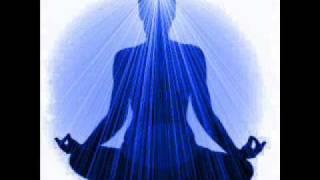 Meditacion - Claudio Maria Dominguez