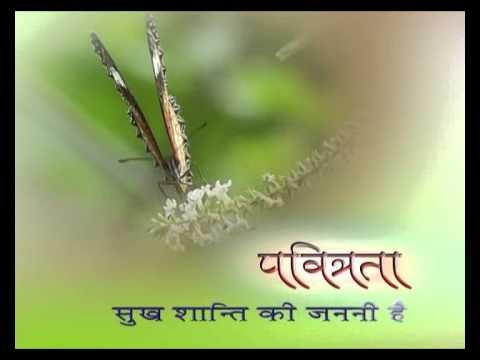 Suvichar – Inspiring motivational thoughts – Hindi 02