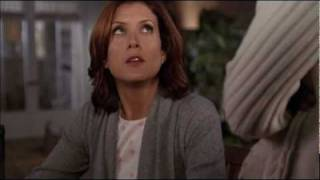 Private Practice Season 3 Bloopers