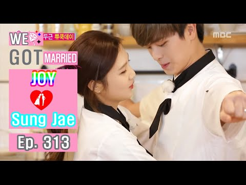 We Got Married 4 Eng Sub - YouTube