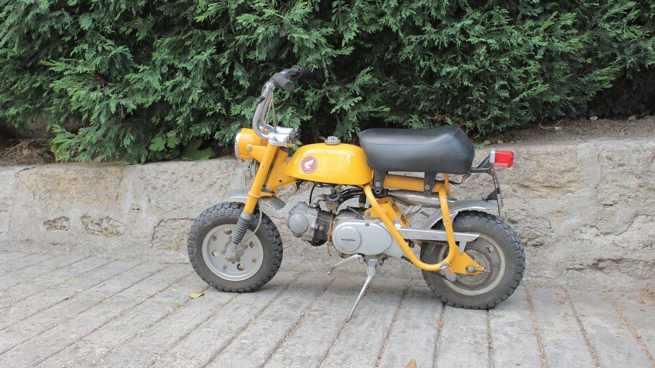 Diagram Of Bike Parts Wiring For Professional Bmx Suzuki 50cc Dirt 150cc Scooter All