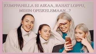 RATKOTAANTEIDÄNONGELMATFT.EMMAMUSTAJÄRVI