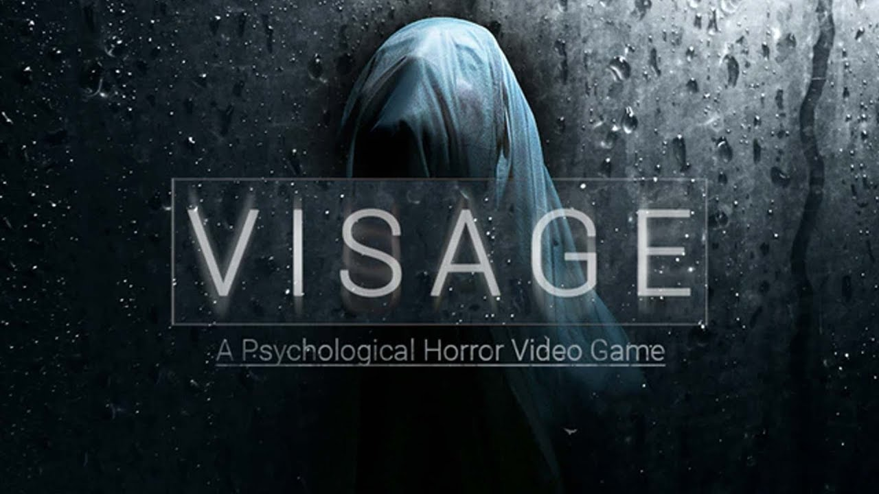 Image result for Visage