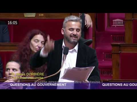 Il est temps de mettre fin à la pression bancaire sur les français !