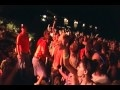 """watch he video of Slightly Stoopid """"Questionable"""" @ Blackwater Festival, FL - 8/28/2010"""