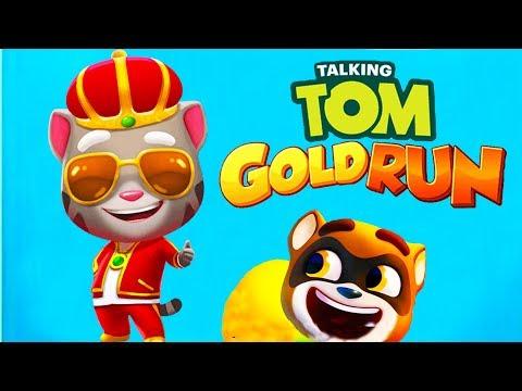 talking-tom-gold-run-highscore---king-tom-10.000.000-|-10-million-high-score-no-cheats/dynamite-used