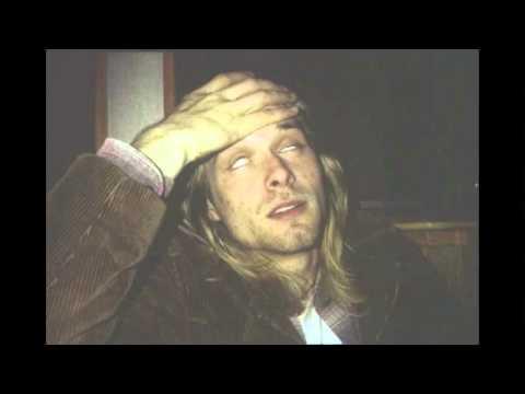 Kurt ouimet delincuente sexual