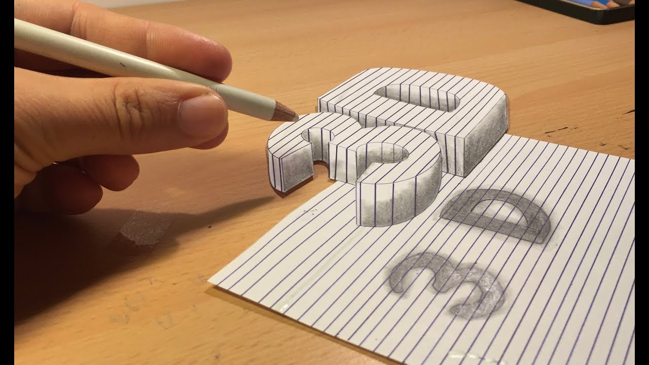 Zeichnen kinder leicht für Zeichnen Leicht