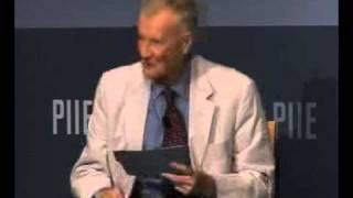Zbigniew Brzezinski: Ukraine's Future