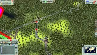 Let's Play Supreme Ruler Cold War Part 1