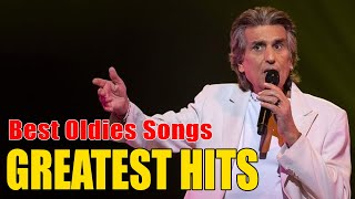 Ricchi e Poveri THE GREATEST HITS 70's 80's 90's Music Playlist