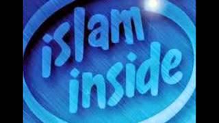 Download Video kata kata mutiara ramadhan 2015 terupdate MP3 3GP MP4