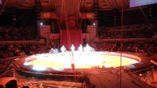шоу барабанщиков РИТМИКОН.Ижевский цирк(Арена Ижевского цирка., 2013-03-30T12:44:06.000Z)