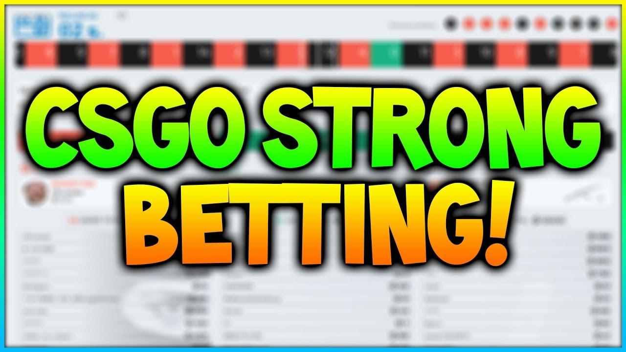 Referrals  CSGO Empire  CSGO Gambling  Roulette  Slots