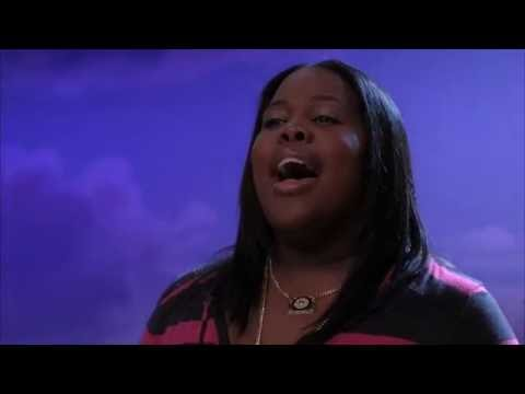 Glee Dog Days Are Over Full Performance Hd Youtube