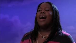 glee dog days are over full performance hd