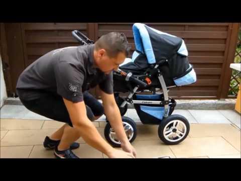 kinderwagen-baby-pram-stroller-flash