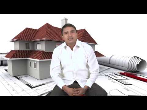 Contractor Prabhu Jaiswal - Journey of growth with Gyproc