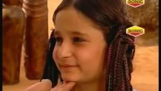 दस साल की ब़च्ची का वाक़्या || Dus Saal Ki Bacchi Ka Waqya || Sonic Qawwali