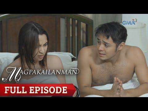 Magpakailanman: My husband's dystonia condition | Full Episode