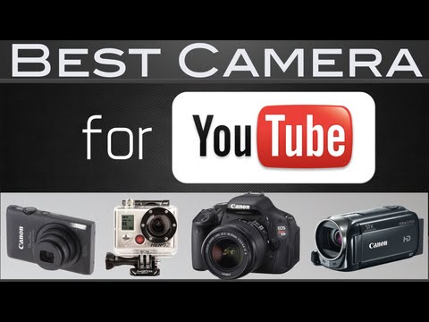 What the best camera for a photographer