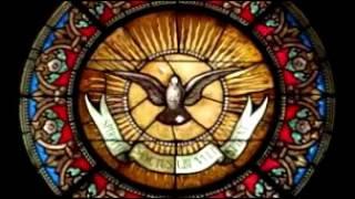 Kristian Hernes: Missa brevis (Kyrie - Gloria - Sanctus - Agnus Dei)