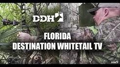 Florida | Destination Whitetail TV