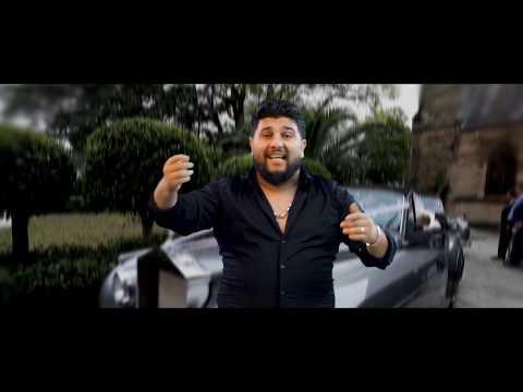 Miraj Tzunami - Ce mireasa cu onoare ♪ (Video 2018)
