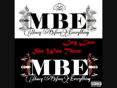 Lay Low  She Was There Prod By Huezo Beats