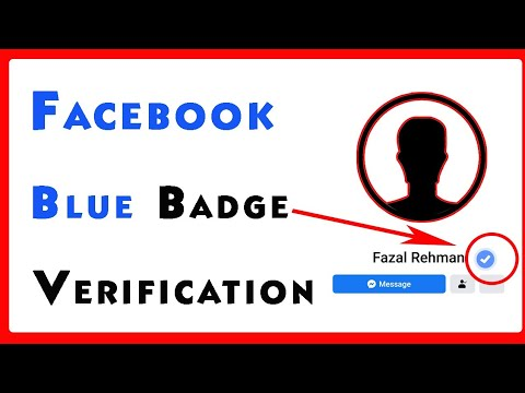 how-to-verify-your-facebook-profile-with-blue-badge-2020-||-facebook-blue-badge-verification