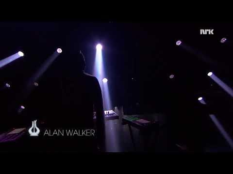 alan-walker---norwegian-grammy-awards-takeover-(with-noah-cyrus,-juliander-&-jul_full-hd