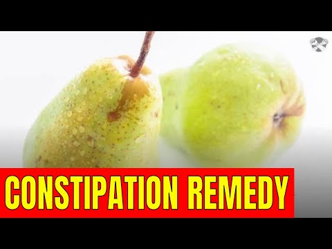 constipation-remedy-using-apples-and-other-juices--constipation-relief--