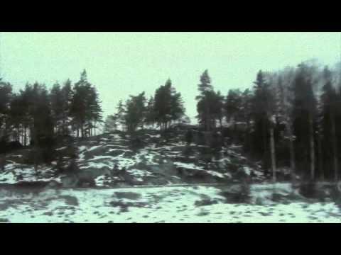 stockholm IB film short edit