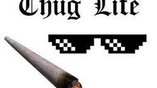 Minecraft Thug life nasl yapılır (Duyuru)