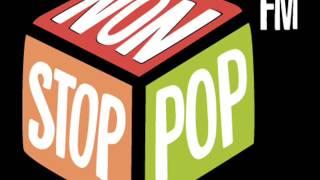 Lady GaGa - Applause (Non Stop Pop FM) (GTA V)