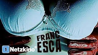 Francesca (Horrorfilm ganze Länge Deutsch, kompletter Film Deutsch,ganzer Film Deutsch) *HD*