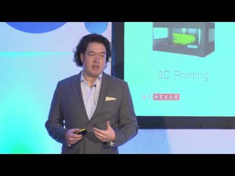 Workshop 01 - Supply Chain Digital Transformation (GT Nexus)
