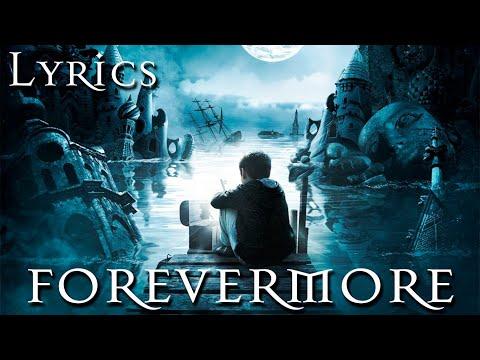 Xandria - Forevermore (Lyrics)