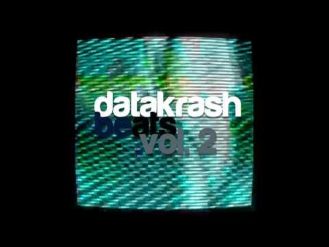 Datakrash (Savant(6) / Alexander Vinter) - Insane