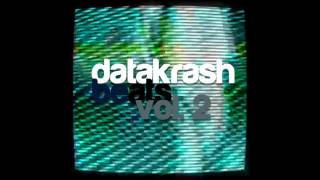Datakrash (Savant(6) / Alexander Vinter) - Insane