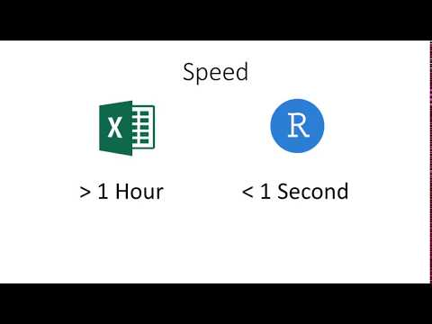 why-use-r?---r-tidyverse-reporting-and-analytics-for-excel-users