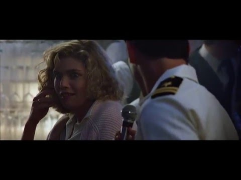 Top Gun - You've Lost That Lovin' Feelin' - Phil Spector