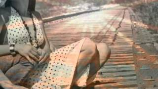 Luce - Mango & Zenima - Il Fuoco della Passione