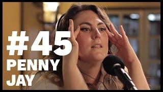 El Sentido De La Birra - #45 Penny Jay