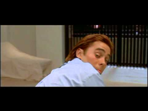 american psycho full movie free download in hindi