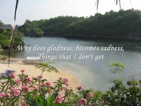 "Toni Gonzaga-""SOMEONE'S ALWAYS SAYING GOODBYE"" (Isla Naburot Resort-Guimaras, Phils.)"