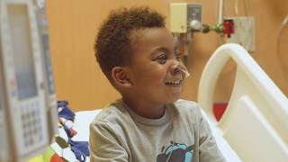 Our Heart Center: Leading the Way in Pediatric Heart Care