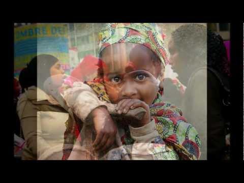 The Fulani- Fulbe- Peul- الفولاني www.facebook.com/zonefulbe