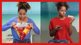 Download Little Things That Ruin Your Day | Life Hacks by Blossom Mp3 and Videos