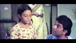 Chanda Mama Se Pyara Mera Mama - Kartavya (1979)